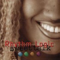 Rhythm Logic - Sweet Talk