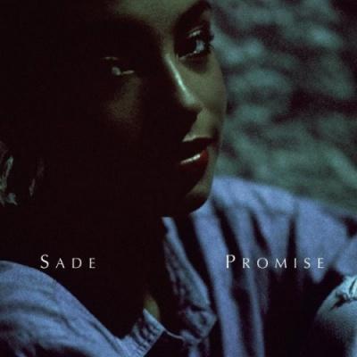 Sade - Promise (Album)