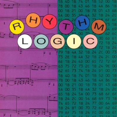Rhythm Logic - Rhythm Logic