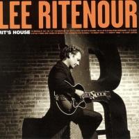 Lee Ritenour - Module 105