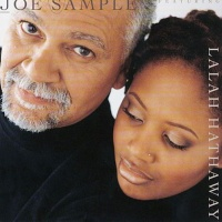 Joe Sample - The Song Lives On