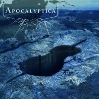Apocalyptica - Apocalyptica