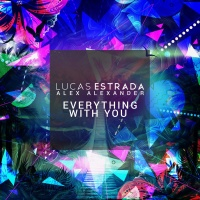 Lucas Estrada - Everything With You