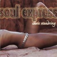 - Soul Express
