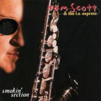 Tom Scott - Lonely One