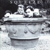 Squeeze - Cupid's Toy