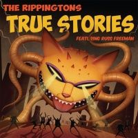 The Rippingtons - Dreamcatcher