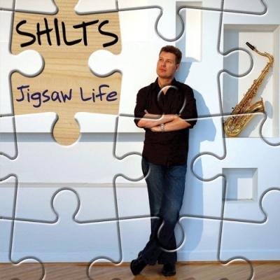 Shilts - Jigsaw Life