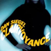 Dan Siegel - As Far As I Can See