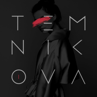 Елена Темникова - TEMNIKOVA I (Album)