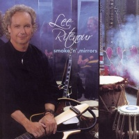 Lee Ritenour - Smoke 'N' Mirrors