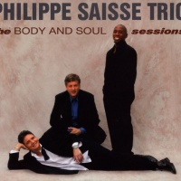 Philippe Saisse - Comment Te Dire Adieu