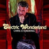 - Electric Wonderland