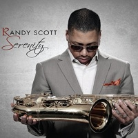 Randy Scott - Copacetic