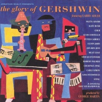 Lisa Stansfield - The Glory Of Gershwin