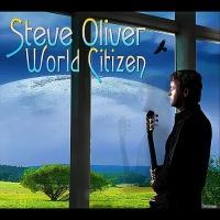 - World Citizen