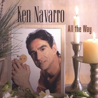 Ken Navarro - Hey Cool Breeze