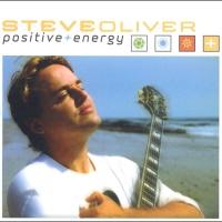 - Positive + Energy