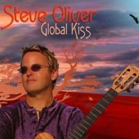 - Global Kiss