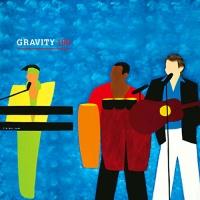 Nils - Gravity 180