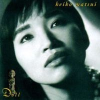 Keiko Matsui - Bronze Casting