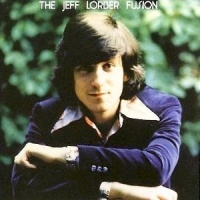 Jeff Lorber - The Jeff Lorber Fusion