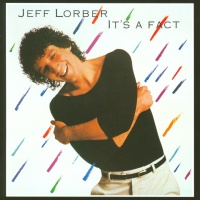 Jeff Lorber - Above The Clouds
