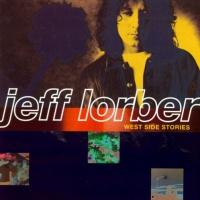 Jeff Lorber - West Side Stories