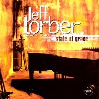 Jeff Lorber - State of Grace