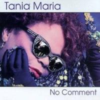 Tania Maria - Liquid Groove