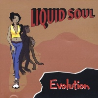 Liquid Soul - This And That