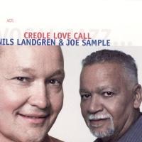 - Creole Love Call