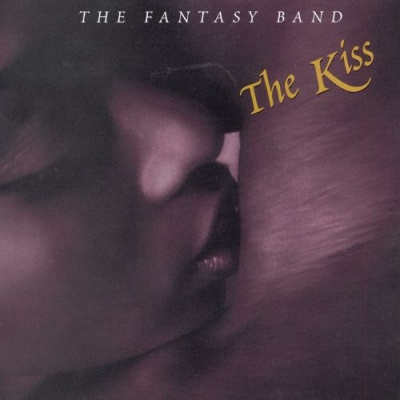 The Fantasy Band - The Kiss