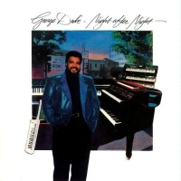 George Duke - 560 SL