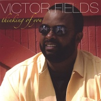 Victor Fields - Lovely Day