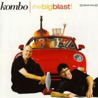 Kombo - The Big Blast!