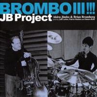 - Brombo III!!!