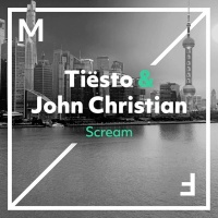 Tiesto - Scream