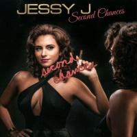 Jessy J - Listen 2 The Groove