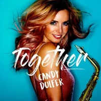 Candy Dulfer - Together