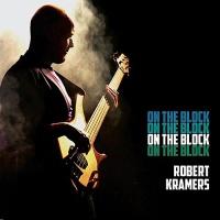 Robert Kramers - Take Off
