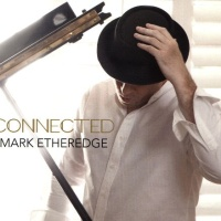Mark Etheredge - Connected