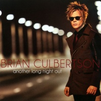 Brian Culbertson - Double Exposure