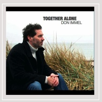 - Together Alone
