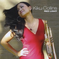 Kiku Collins - Come My Way
