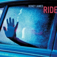 Boney James - Ride