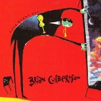 Brian Culbertson - Long Night Out