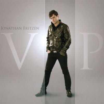 Jonathan Fritzen - Vip