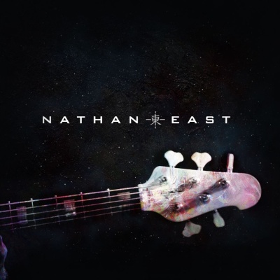 Nathan East - Nathan East