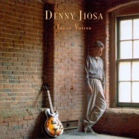 Denny Jiosa - What About Blue